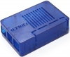 ODROID-C1 Case Blue