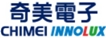 Chimei Innolux Corporation